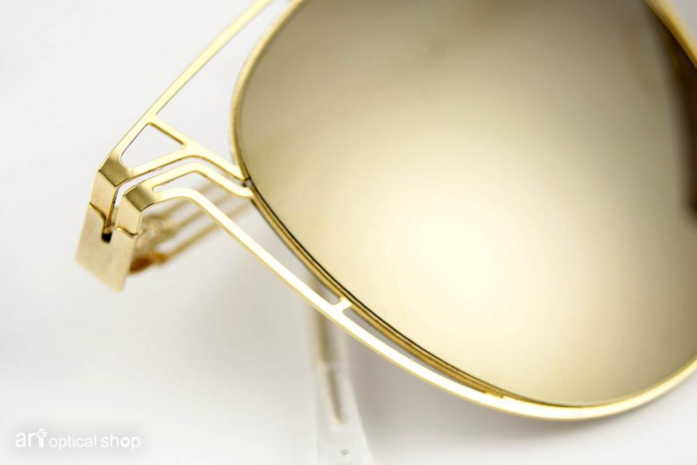 lool-the-grid-series-surface-sun-sunglasses-105
