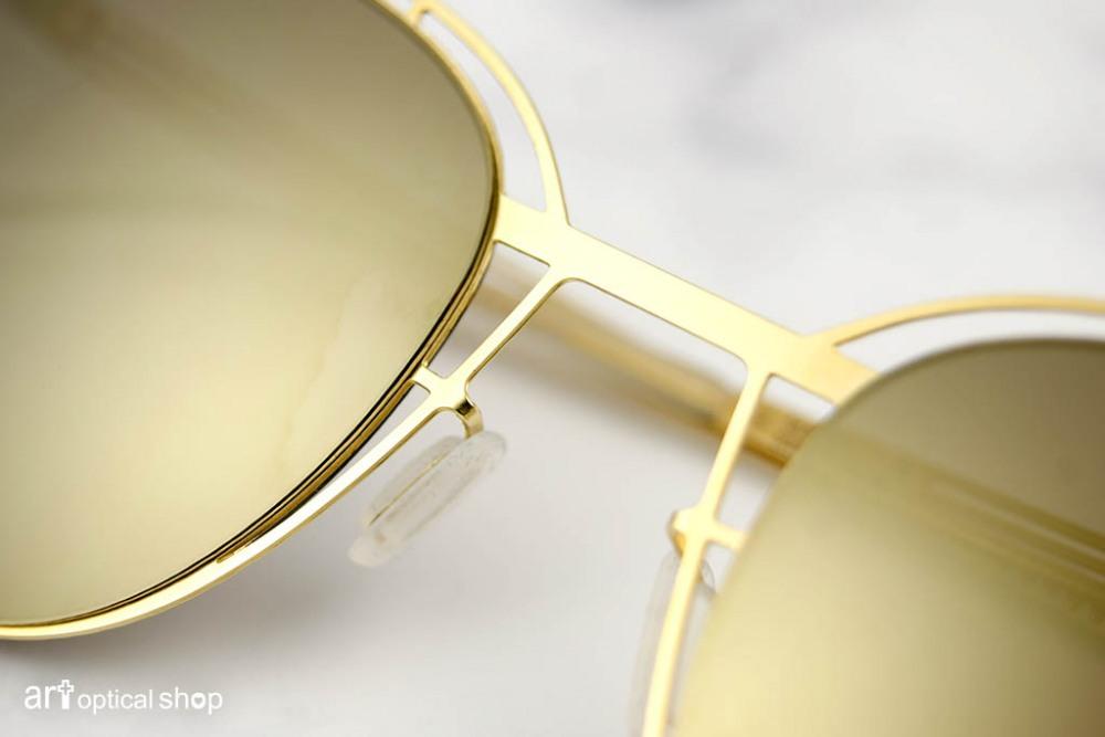 lool-the-grid-series-surface-sun-sunglasses-106