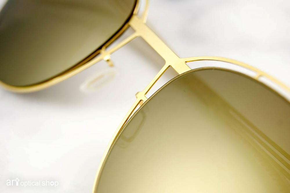 lool-the-grid-series-surface-sun-sunglasses-107