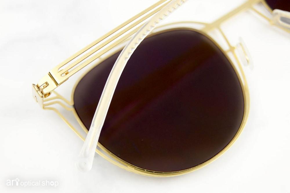 lool-the-grid-series-surface-sun-sunglasses-110
