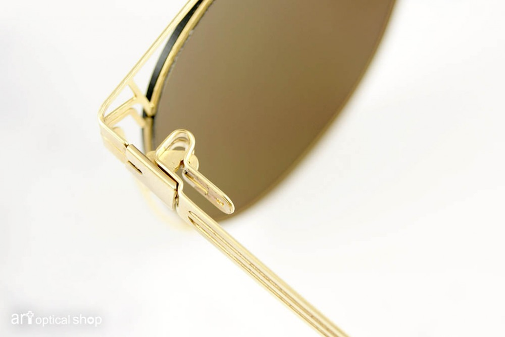 lool-the-grid-series-surface-sun-sunglasses-112