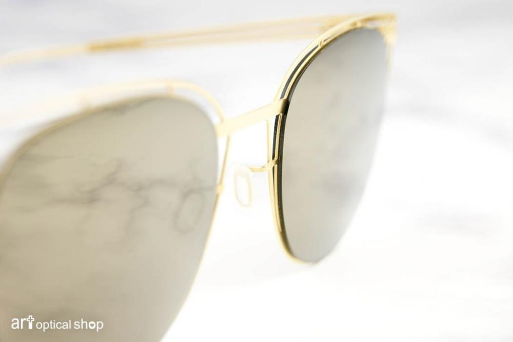lool-the-grid-series-surface-sun-sunglasses-114