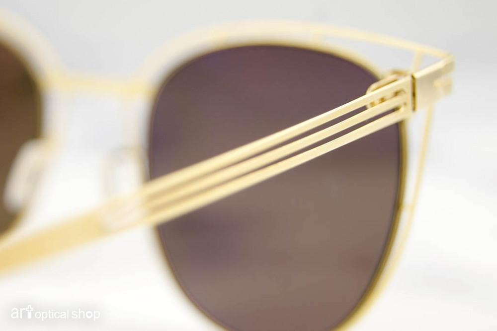 lool-the-grid-series-surface-sun-sunglasses-115