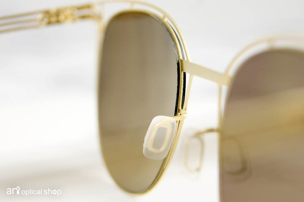 lool-the-grid-series-surface-sun-sunglasses-116