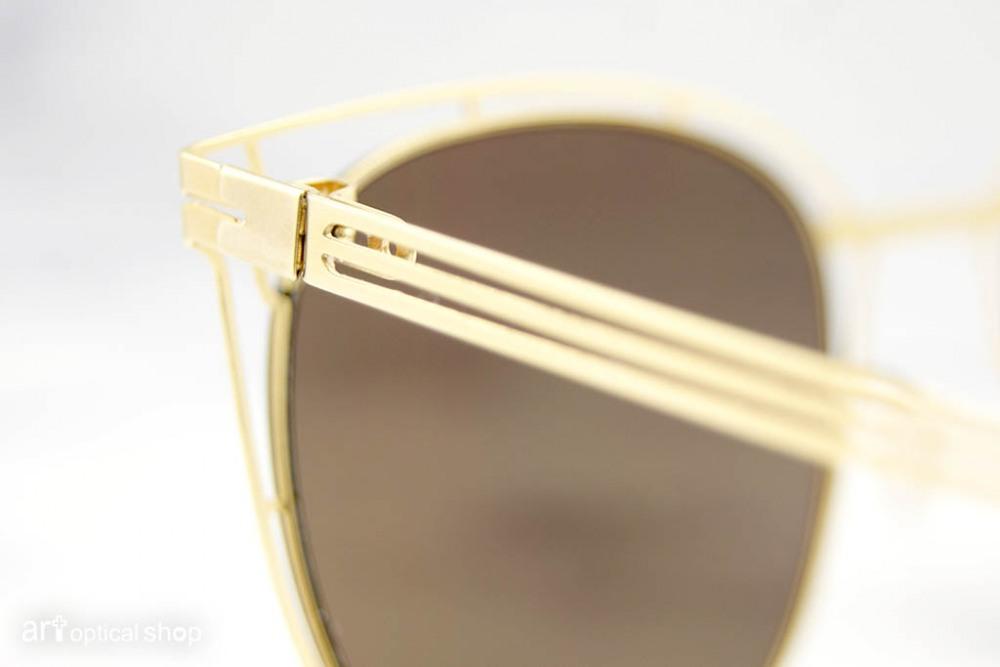lool-the-grid-series-surface-sun-sunglasses-118