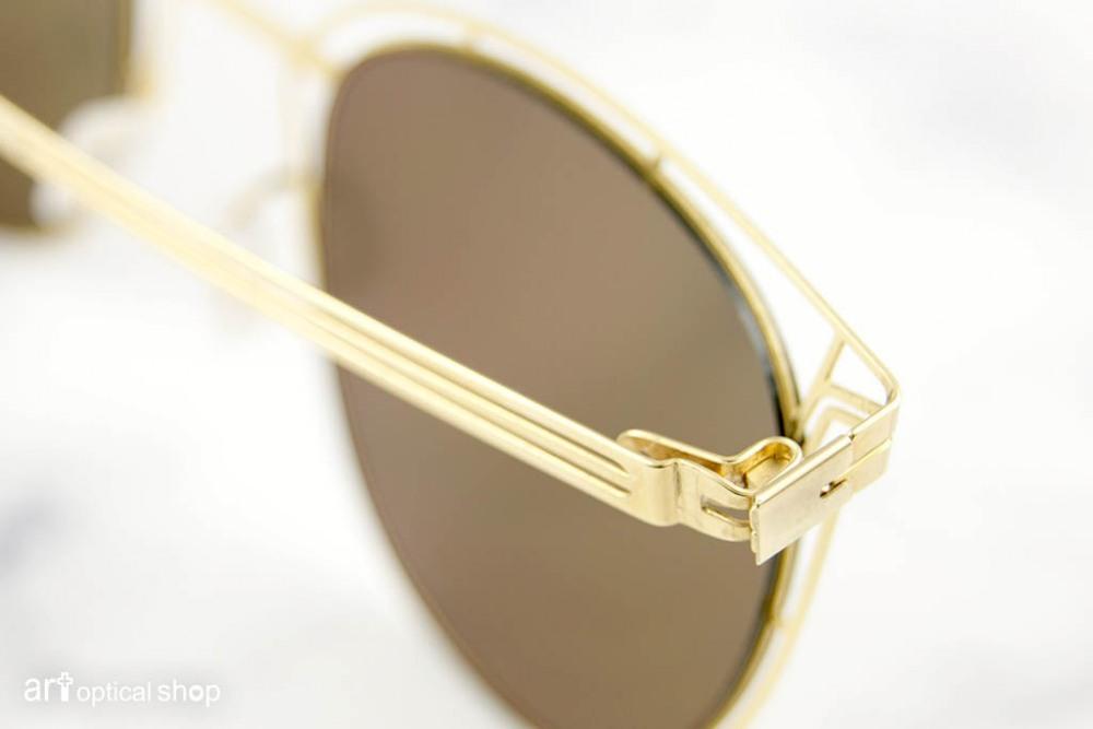 lool-the-grid-series-surface-sun-sunglasses-119