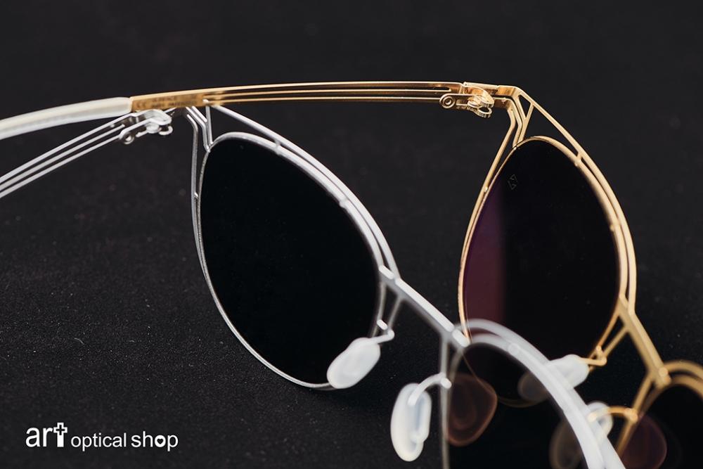 lool-the-grid-series-surface-sun-sunglasses-201 (10)