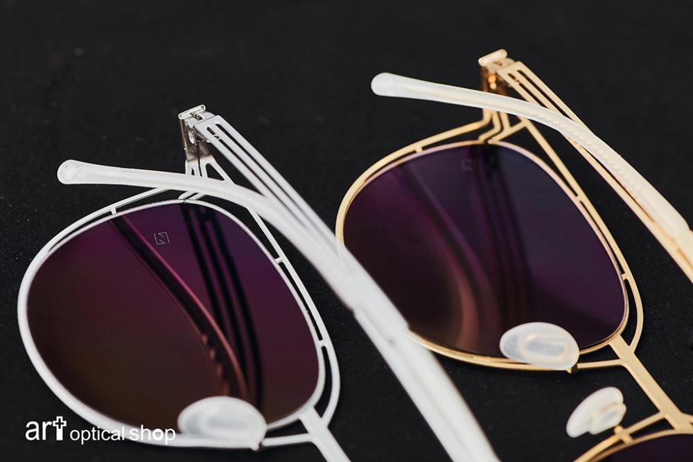 lool-the-grid-series-surface-sun-sunglasses-201 (11)