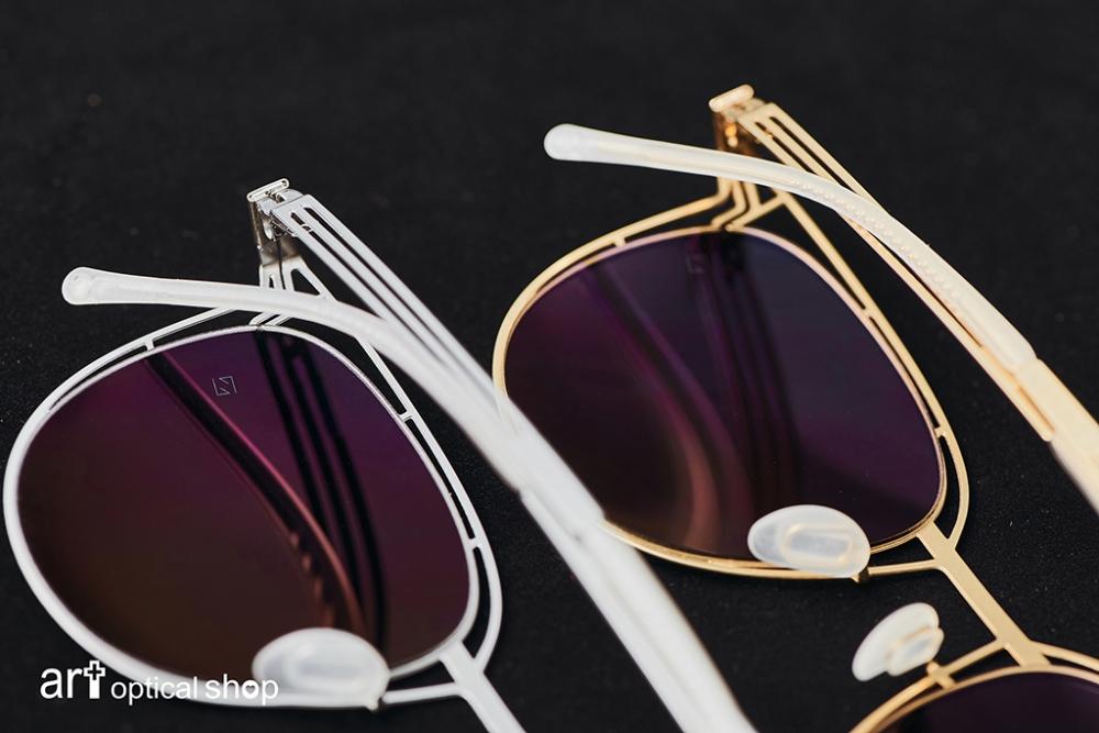 lool-the-grid-series-surface-sun-sunglasses-201 (12)