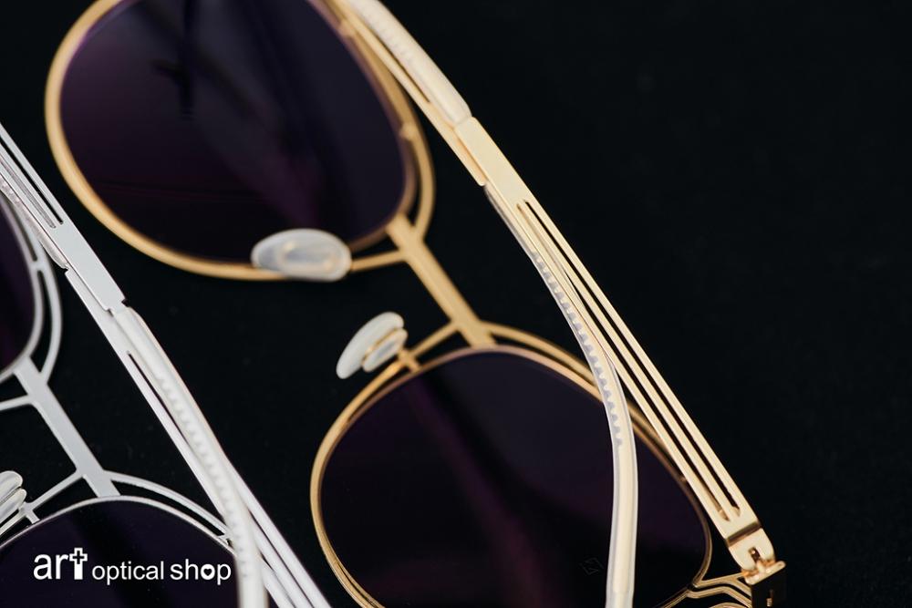 lool-the-grid-series-surface-sun-sunglasses-201 (14)