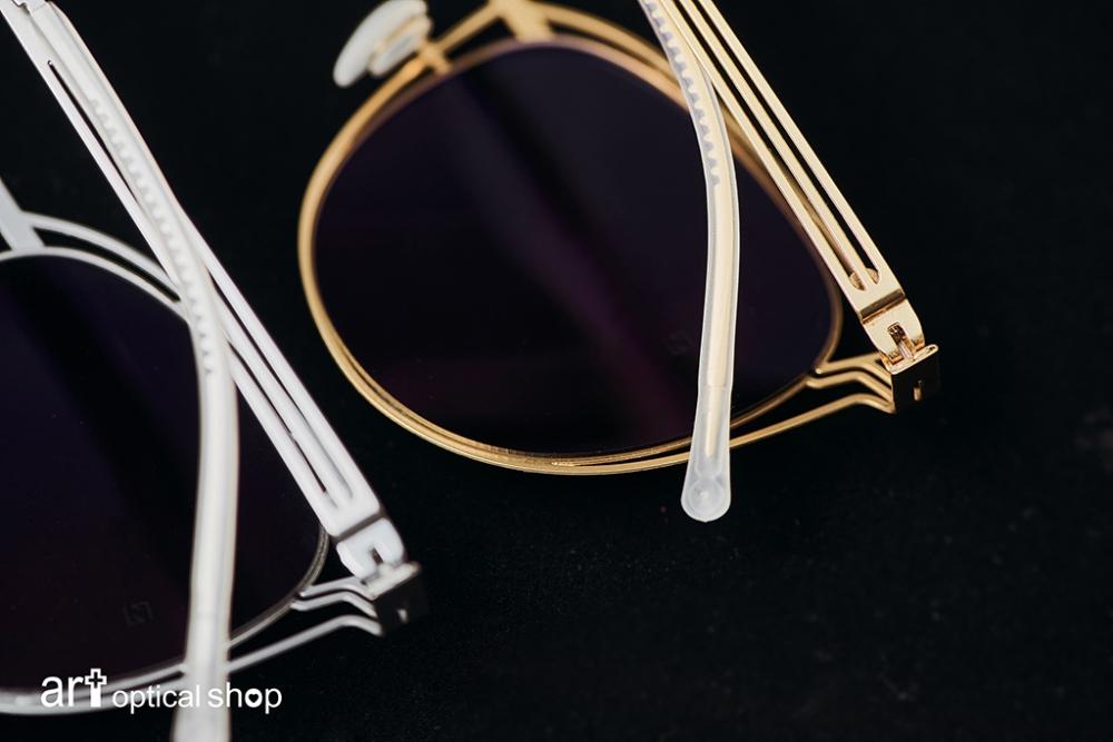 lool-the-grid-series-surface-sun-sunglasses-201 (15)