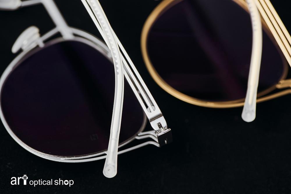 lool-the-grid-series-surface-sun-sunglasses-201 (16)