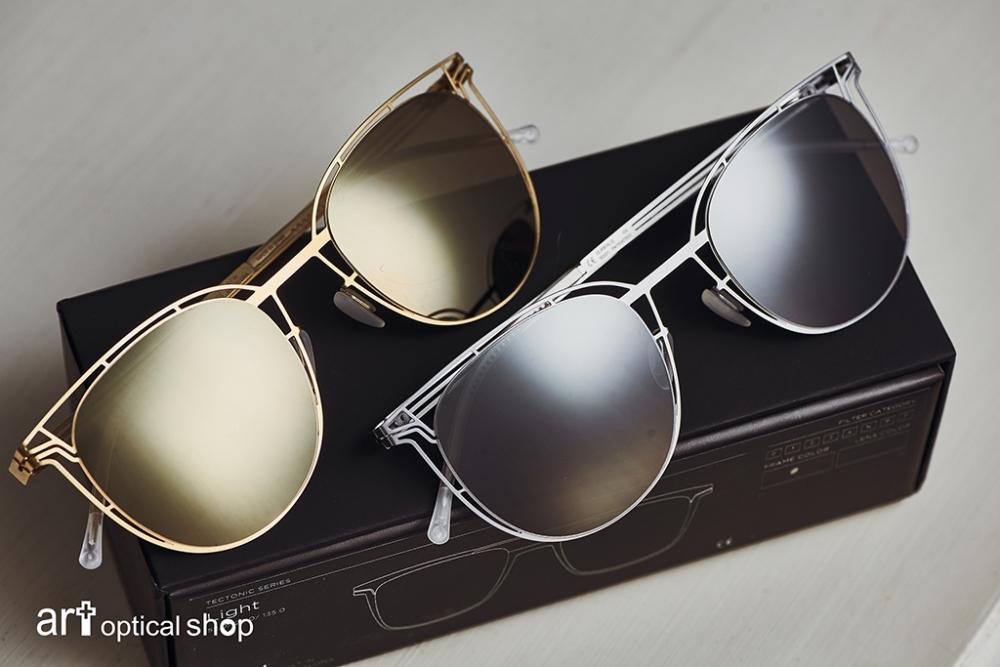 lool-the-grid-series-surface-sun-sunglasses-201 (2)
