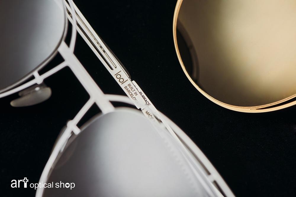 lool-the-grid-series-surface-sun-sunglasses-201 (20)