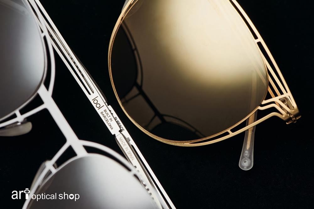 lool-the-grid-series-surface-sun-sunglasses-201 (21)