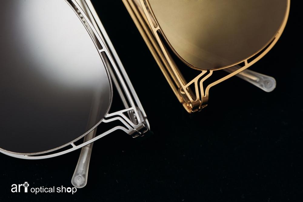lool-the-grid-series-surface-sun-sunglasses-201 (23)