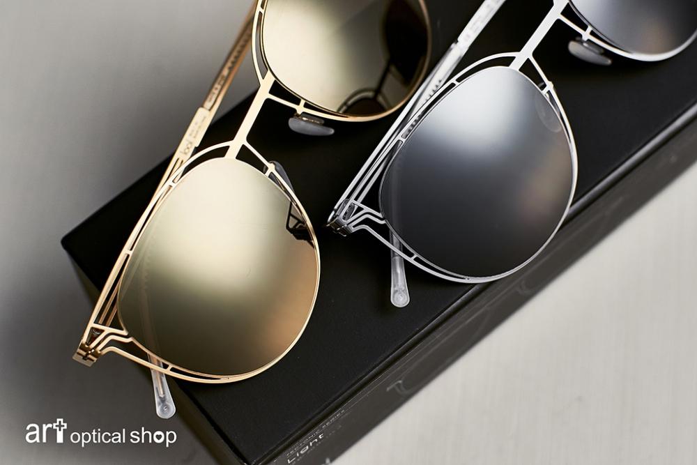 lool-the-grid-series-surface-sun-sunglasses-201 (25)