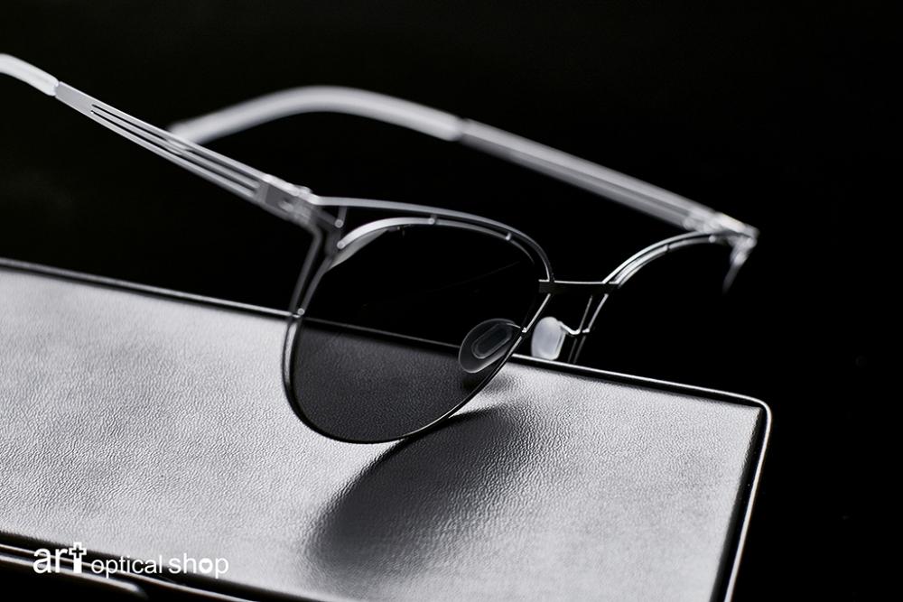 lool-the-grid-series-surface-sun-sunglasses-201 (27)