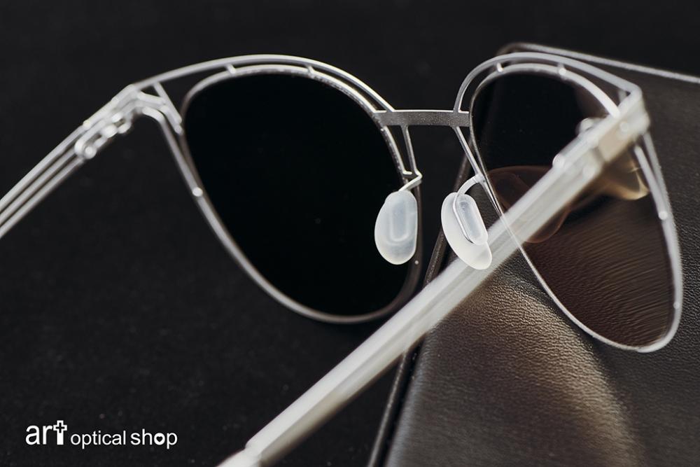 lool-the-grid-series-surface-sun-sunglasses-201 (5)