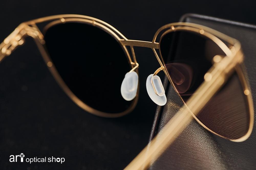 lool-the-grid-series-surface-sun-sunglasses-201 (7)