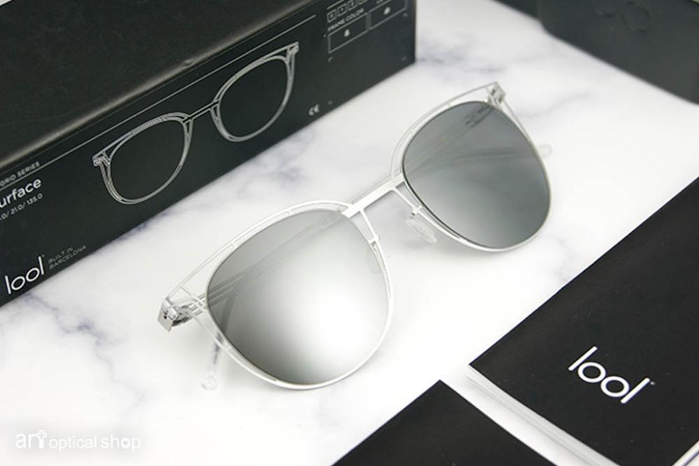 lool-the-grid-series-surface-sun-sunglasses-201