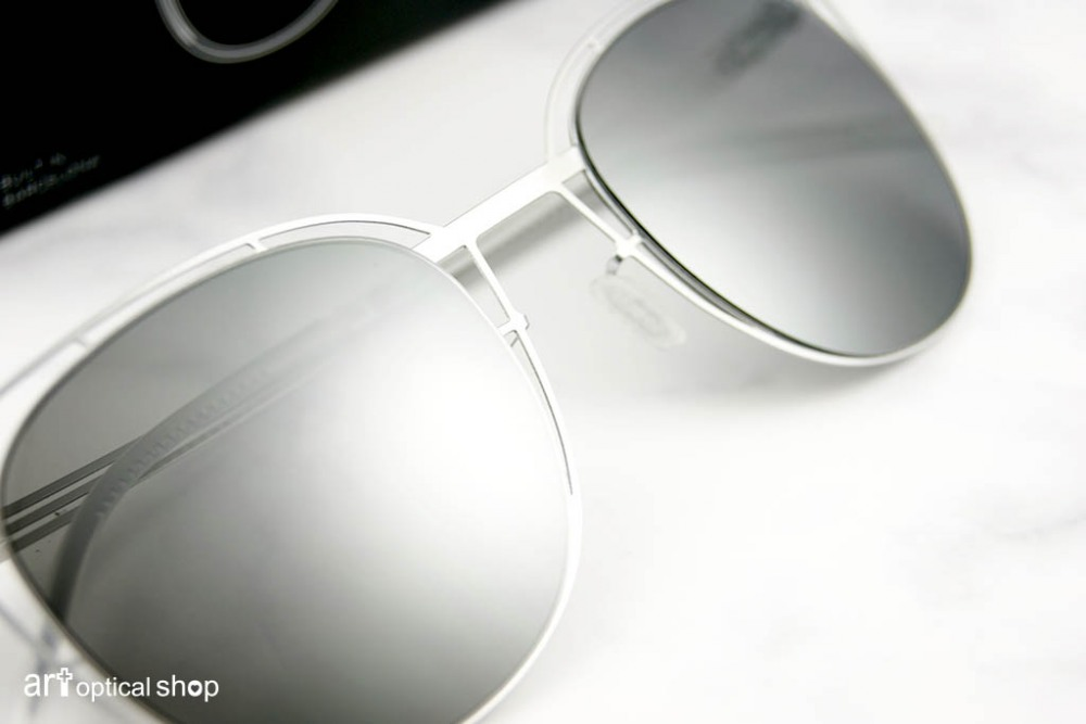 lool-the-grid-series-surface-sun-sunglasses-202