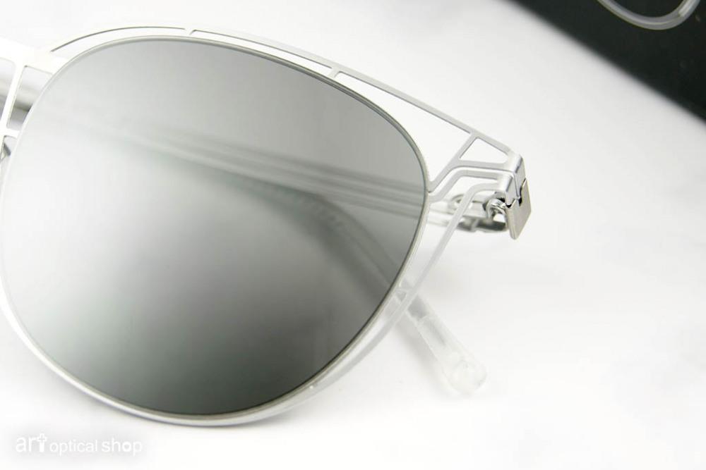 lool-the-grid-series-surface-sun-sunglasses-203