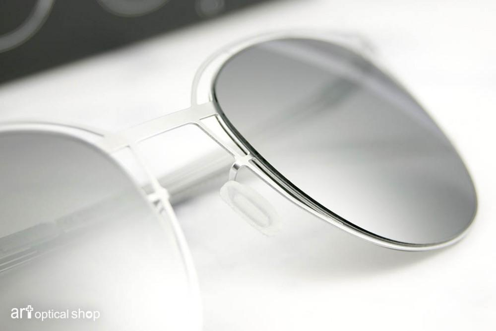 lool-the-grid-series-surface-sun-sunglasses-204