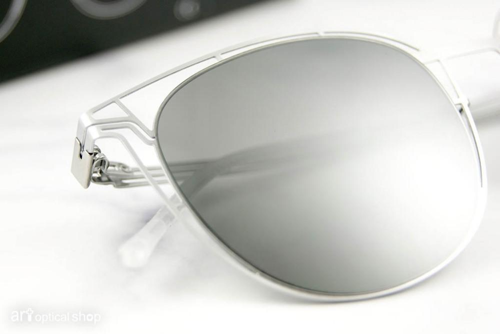 lool-the-grid-series-surface-sun-sunglasses-205