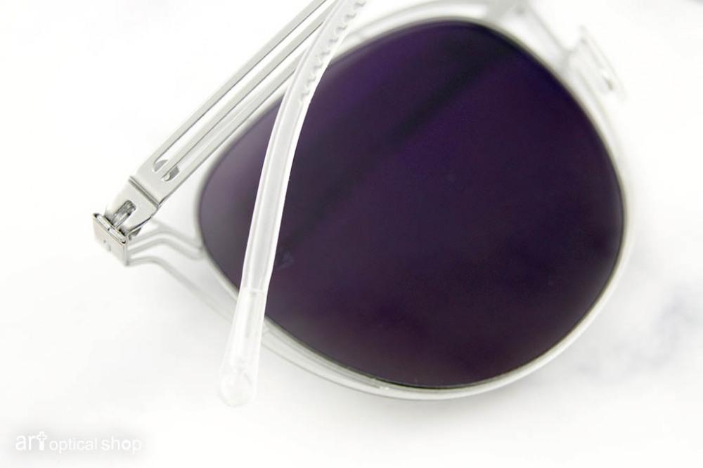 lool-the-grid-series-surface-sun-sunglasses-207