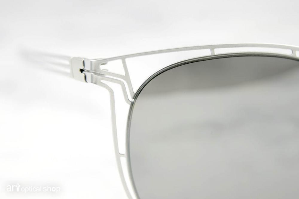 lool-the-grid-series-surface-sun-sunglasses-211