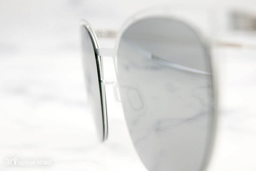 lool-the-grid-series-surface-sun-sunglasses-213