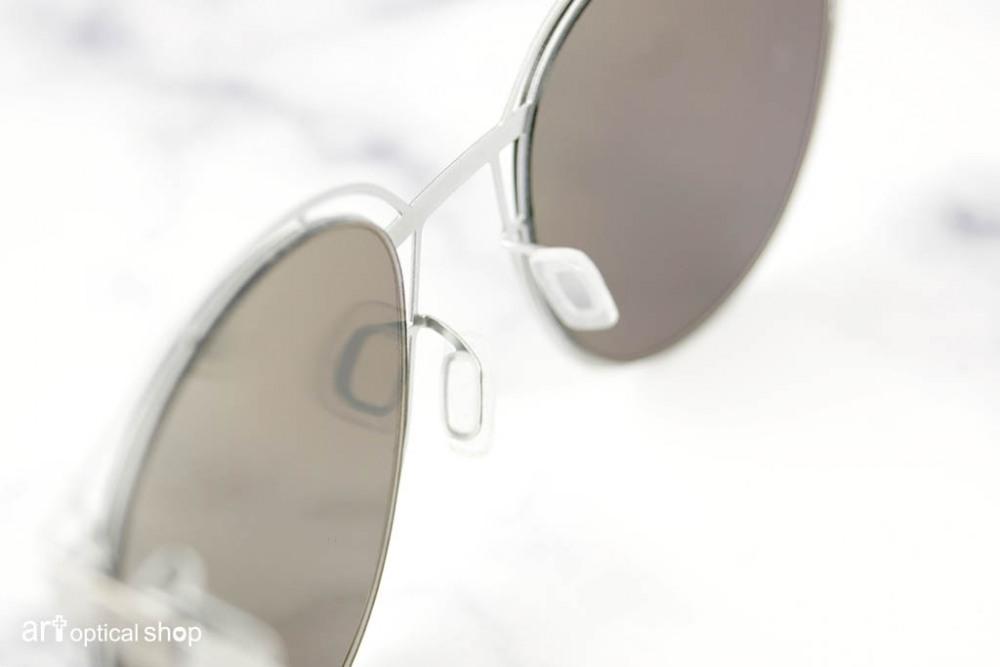 lool-the-grid-series-surface-sun-sunglasses-214