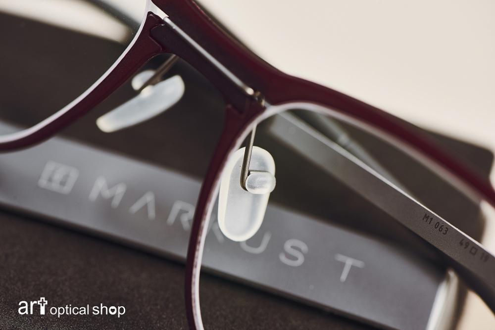 Markus T-M1-063-TMi508-335-511-135 (20)