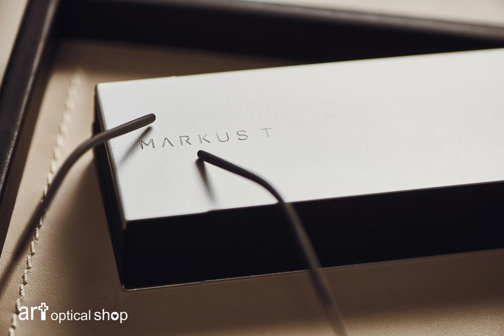 Markus T-M1-063-TMi508-335-511-135 (25)