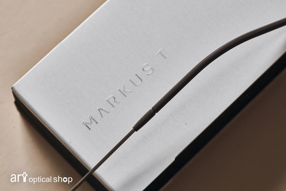 Markus T-M1-063-TMi508-335-511-135 (28)