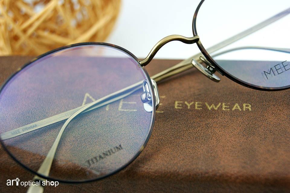 mee-eyewear-short-story-004