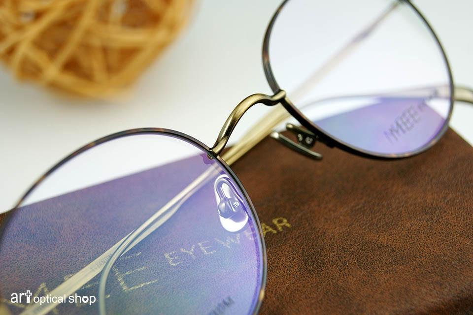 mee-eyewear-short-story-009