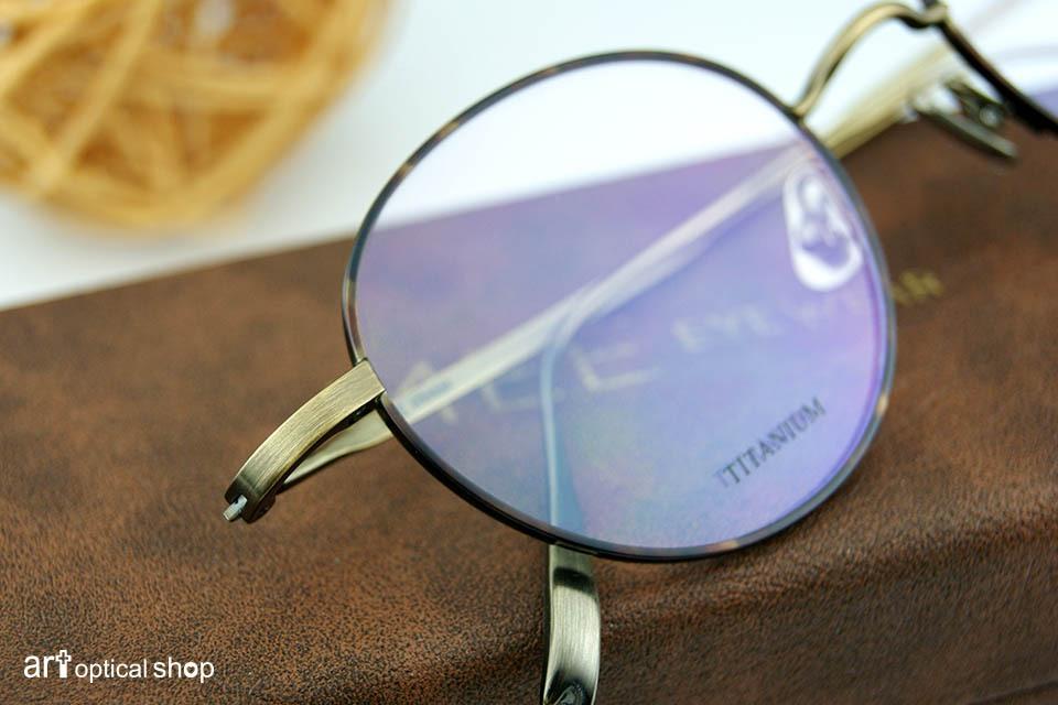mee-eyewear-short-story-010