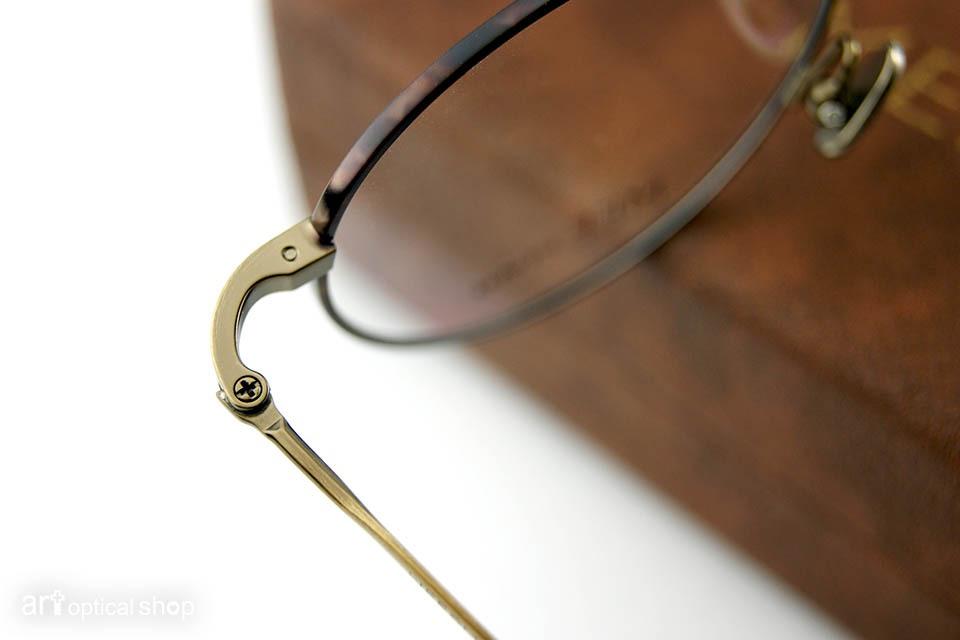 mee-eyewear-short-story-012