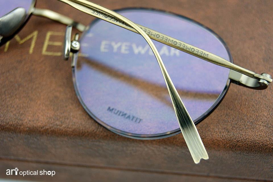 mee-eyewear-short-story-014