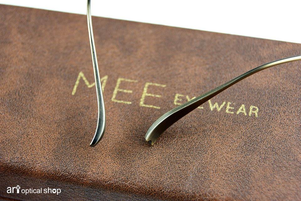 mee-eyewear-short-story-017