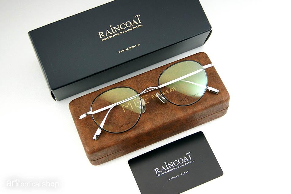 mee-eyewear-short-story-022