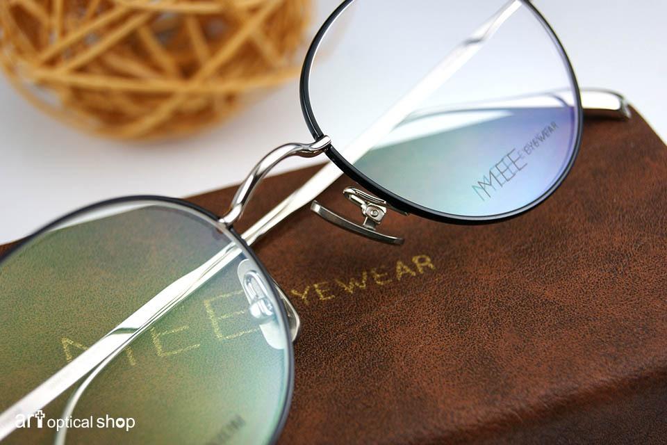 mee-eyewear-short-story-026