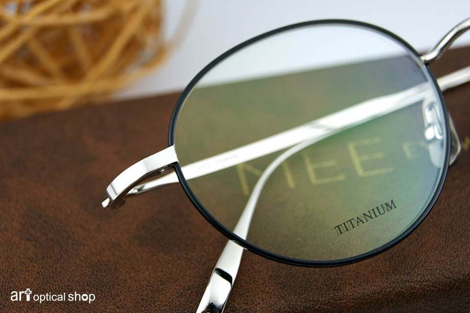mee-eyewear-short-story-027