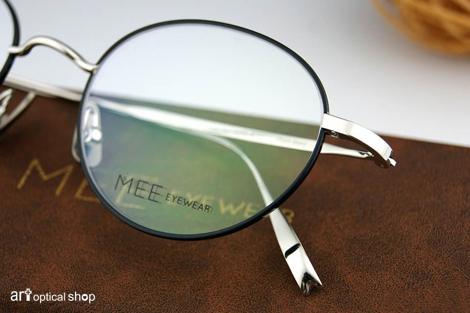 mee-eyewear-short-story-028