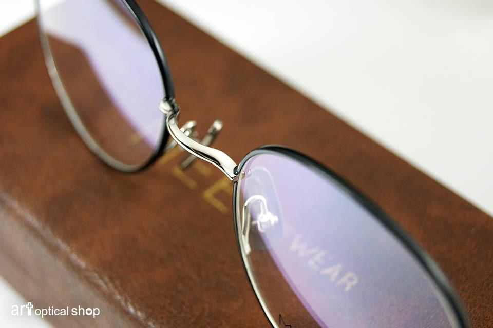 mee-eyewear-short-story-032
