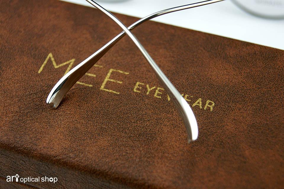 mee-eyewear-short-story-036