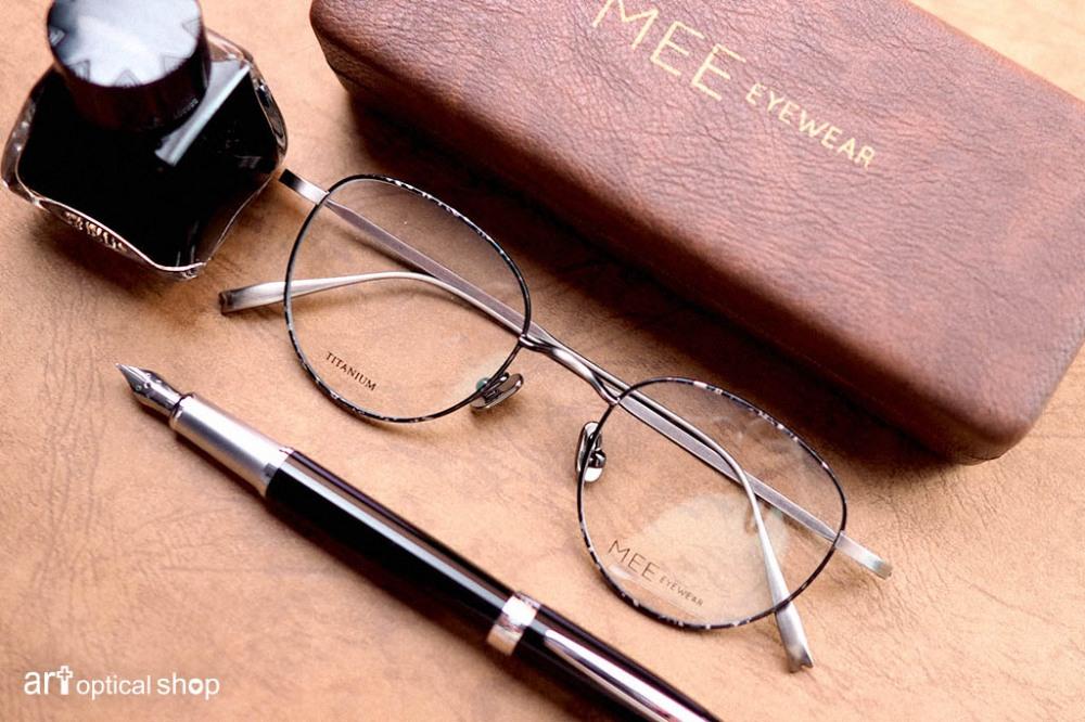 mee-eyewear-words-forest-003
