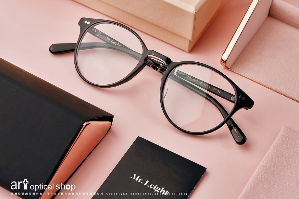 Mr-leight-MARMONT-C-BLACK-5